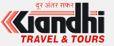 Gandhi Travels & Tours